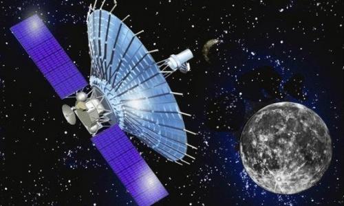Продление РадиоАстрона и начало четвертого года его открытой программы