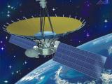 РадиоАстрон — итоги и достижения: Пресс-конференция